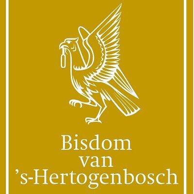 Bisdom van 's-Hertogenbosch