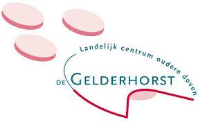 Gelderhorst