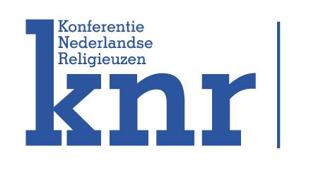 Konferentie Nederlandse Religieuzen