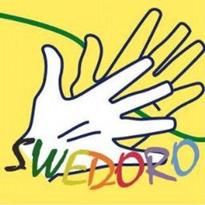 Swedoro