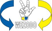 Wezodo